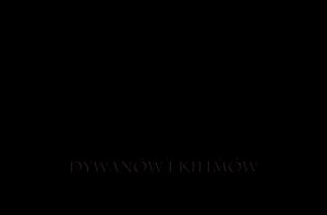 zmuda.waw.pl